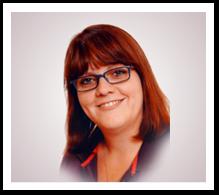 Stefanie Seegert, Physiotherapeutin