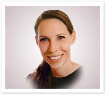 Tamara Kamphaus, Physiotherapeutin