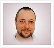 Christopher Lüdecke, Physiotherapeut